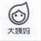 上海商标注册